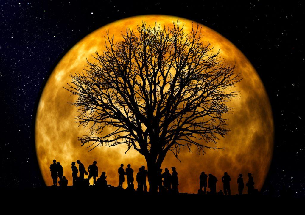community-dark-full-moon